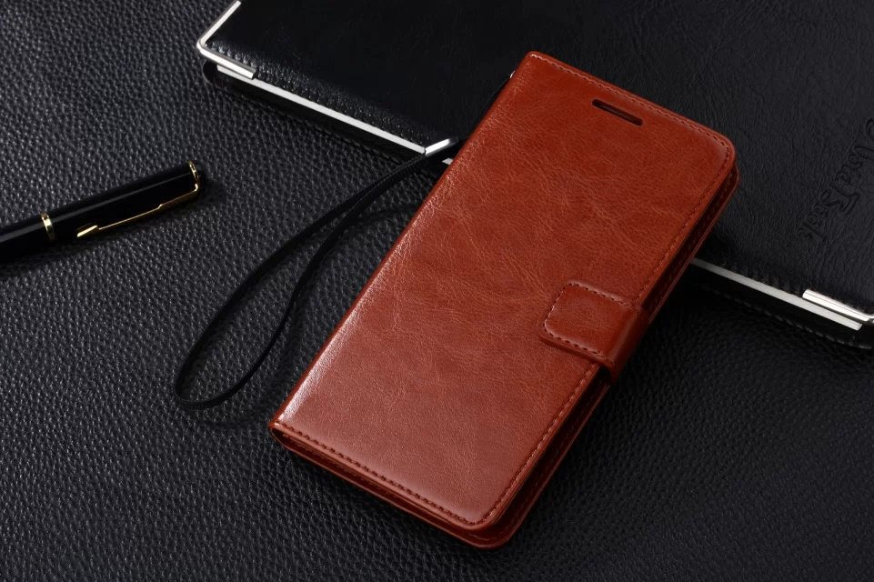 5Color PU Leather Wallet Case Samsung Galaxy Grand 2 G7106,Stand Flip Thin Card Holder Cover Phone Bag Luxury - Shenzhen Vayai Trade co., LTD. store