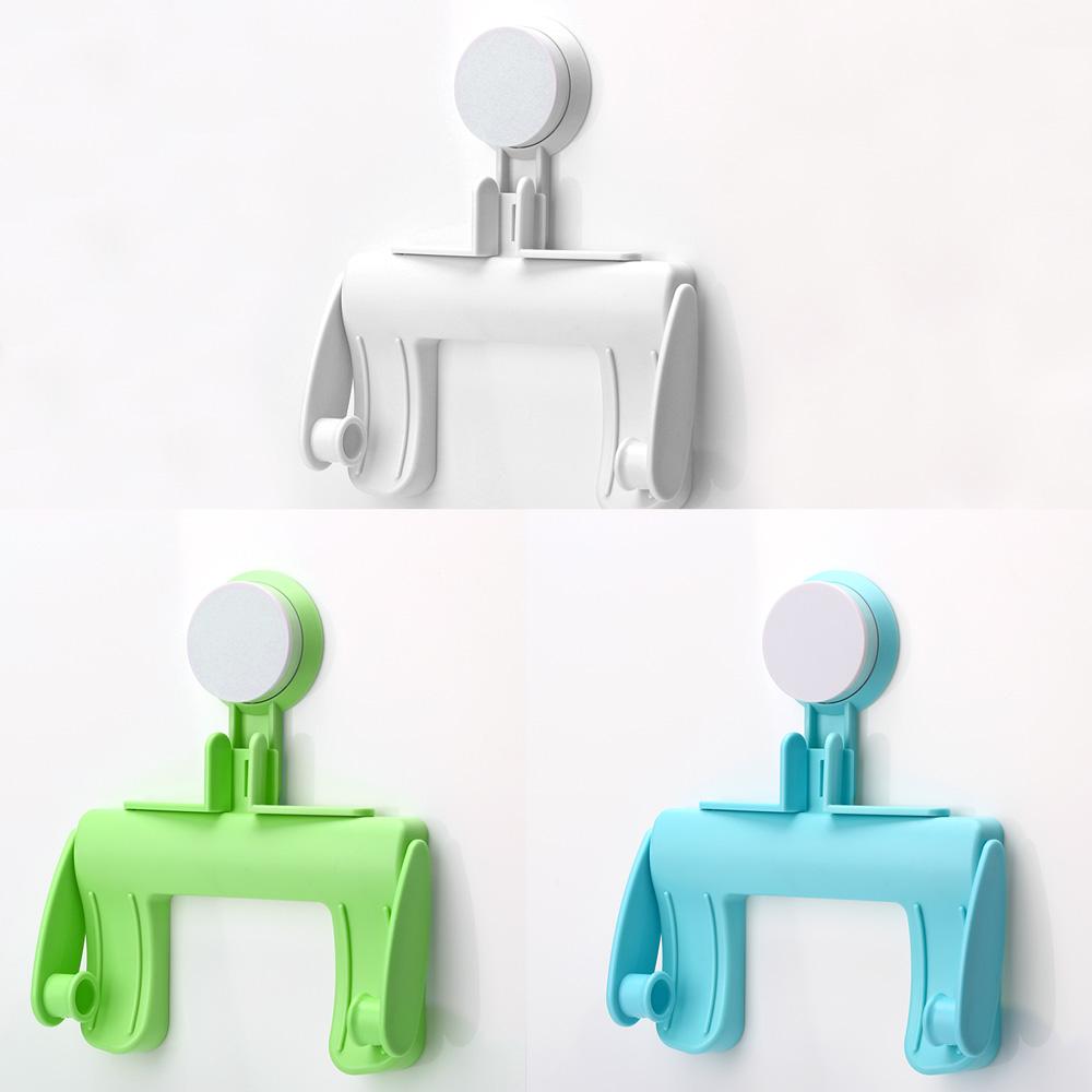 Keuken Gereedschap Ikea : IKEA Bathroom Toilet Paper Holder