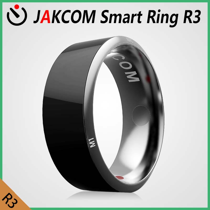 Jakcom Smart Ring R3 Hot Sale In Mobile Phone Housings As For Xiaomi Redmi Note 3 Pro Snapdragon 650 Blueboo For Nokia E71(China (Mainland))