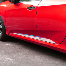 Chromium Styling Directory Of Exterior Parts Auto