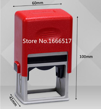 Buy A3 Handheld coding Machine,small letterpress machine,ink date printer,manual date stamp stamping date machine FREE SHIPPING RH for $63.65 in AliExpress store