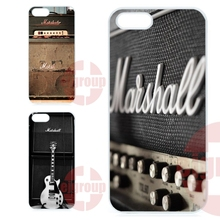 Buy Fashion Hard Covers Shell Oppo Fine 7 R7 R9 plus N1 Mini A31 A33 A37 A51 A53 A59 F1 R7s marshall amp guitar combo for $3.99 in AliExpress store