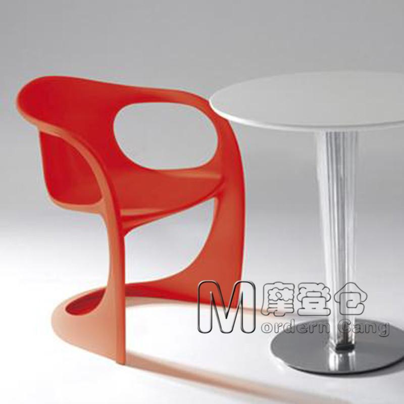 designer club chairs 2