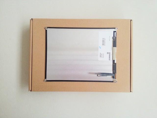 Free Shipping A1 Quality 9.7 IPS 2048x1536 Retina Screen for Cube Talk9X U65GT Talk 9X LCD Screen Replacement<br><br>Aliexpress