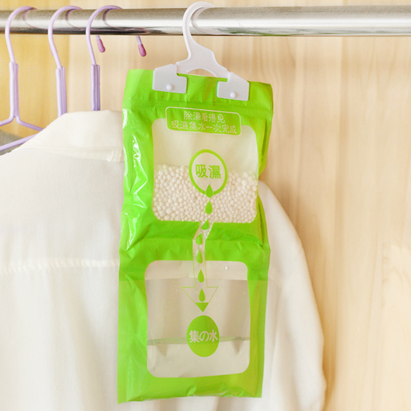 New Hanging Wardrobe Desiccant Mouldproof Moistureproof Water Filter Receiver(China (Mainland))