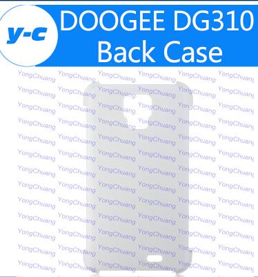 Чехол для для мобильных телефонов DOOGEE DG310 cover DOOGEE DG310 DG310 DOOGEE Voyager2 DOOGEE DG310 Back Case смартфон ruggear rug gear 310 voyager черный