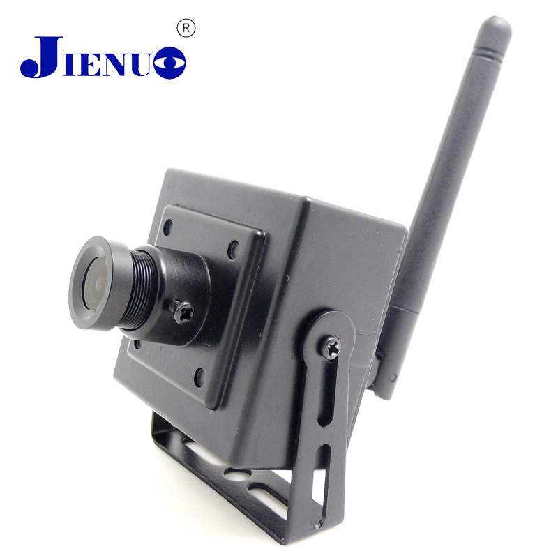 cctv ip camera wifi 720p hd mini security wireless. Black Bedroom Furniture Sets. Home Design Ideas