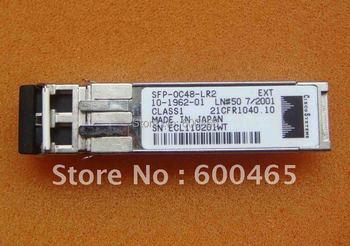 SFP-OC48-LR2     original new version cisco modules