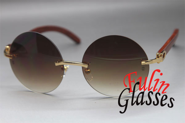 Eyeglass Frame Size 58 : Aliexpress.com : Buy Popular Round 3524012 Sunglasses High ...