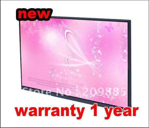 "Wholesale - Free Shipping FOR Apple MacBook Unibody 13.3"" LCD SCREEN LED B133EW04 V.0"