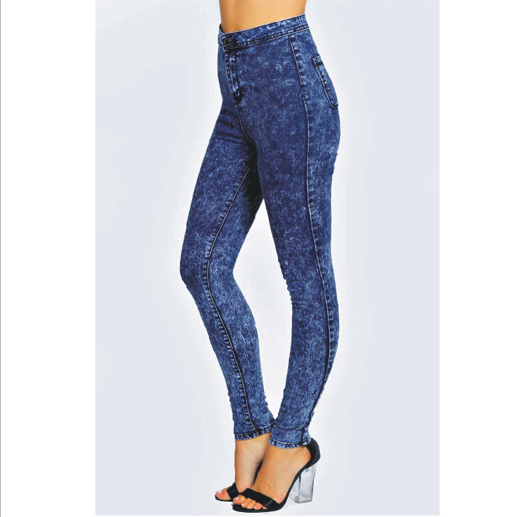 Explore J Brand's Comfort Stretch Denim collection, featuring fabric that has a true denim character with added stretch to make it extra-flattering. Logged out Thanks for visiting.
