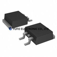 Free Shipping one lot ISL9V2040S, 400V N-Ch Ignition IGBT, Insulated Gate Bipolar Transistor, Qty 2(China (Mainland))