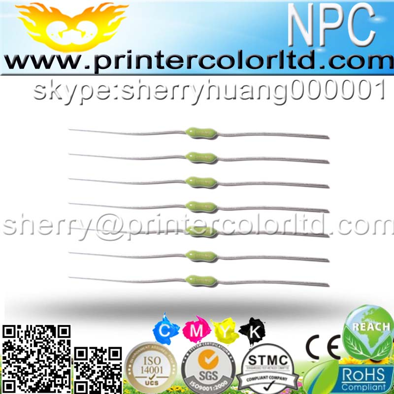 chip for Samsung SL-C-460 W SL C-460 W CLT-R-4063-S MLT406-S CLX3305 FW GOV  ELS  XAA  XIL  SEE HIGH YIELD photoconductor chip<br><br>Aliexpress