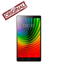 Original Lenovo K920 Vibe Z2 Pro 2.5GHz Snapdragon801 6.0'' 2K 2560x1440 3GB RAM Android 4.4 16MP 4000mAh Cell Phone
