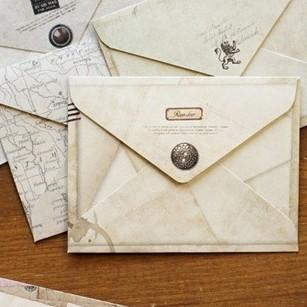 Бумажный конверт 12 /12 /712
