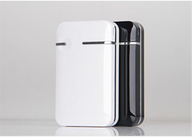 2014 brand 10000mah power bank, USB, 18560 general phone tablet PC backup battery LED flashlight(China (Mainland))