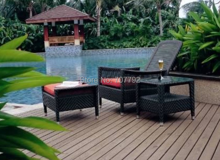 Popular Patio Furniture Daybed Buy Cheap Patio Furniture