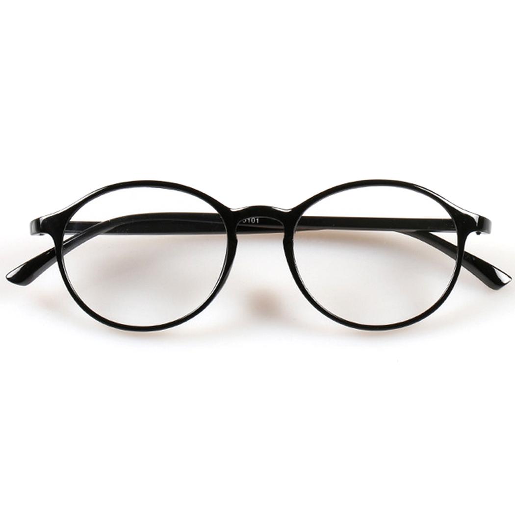 Hot Explosion Eyeglasses Fashion Models Wear Reading Glasses Drop Round 1.0-4.0(China (Mainland))