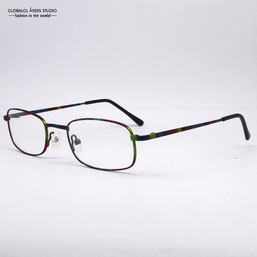 stylish frames for spectacles  stylish frames for spectacles 2017 3go2ia