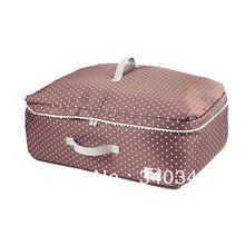 soft storage bag price