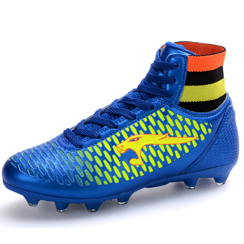 popular superfly soccer cleats buy cheap superfly soccer