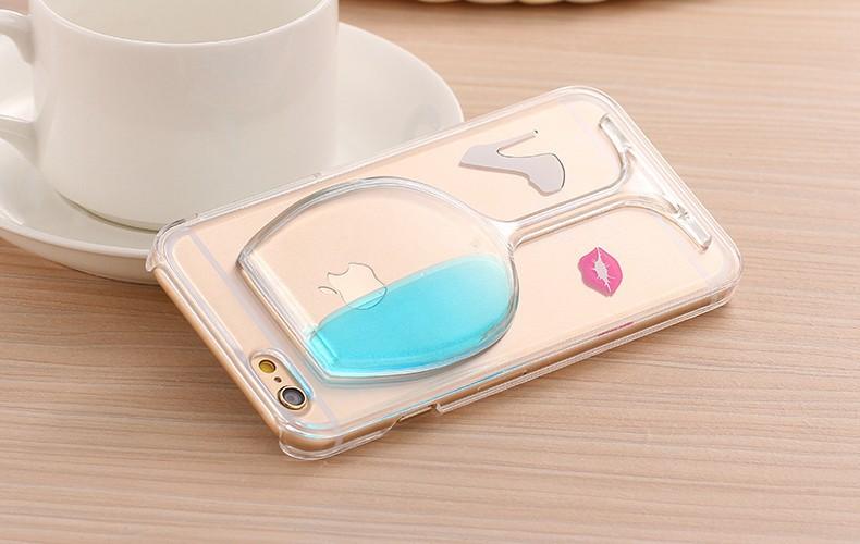 iphone 6 plus case12