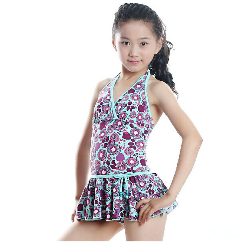 online get cheap swimsuits juniors sale alibaba group. Black Bedroom Furniture Sets. Home Design Ideas