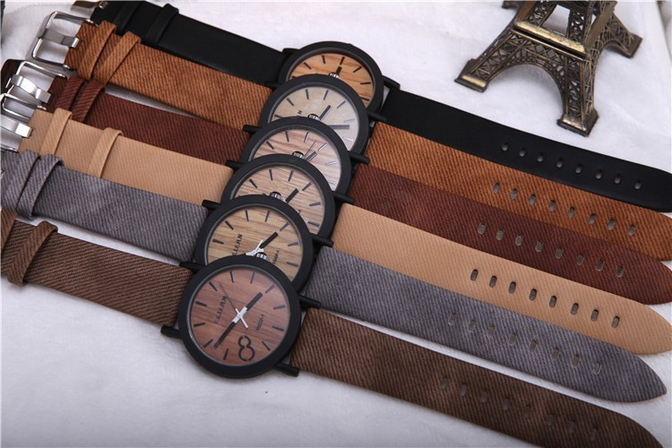 fashoin wood wooden watch (19)