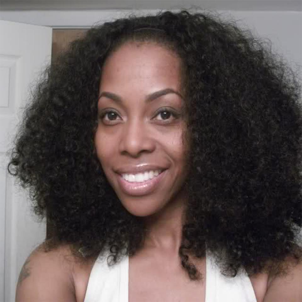 Brazilian kinky curly virgin hair human hair weaves 100% human hair afro kinky curly hair mixed length  4pcs lot free shiping<br><br>Aliexpress