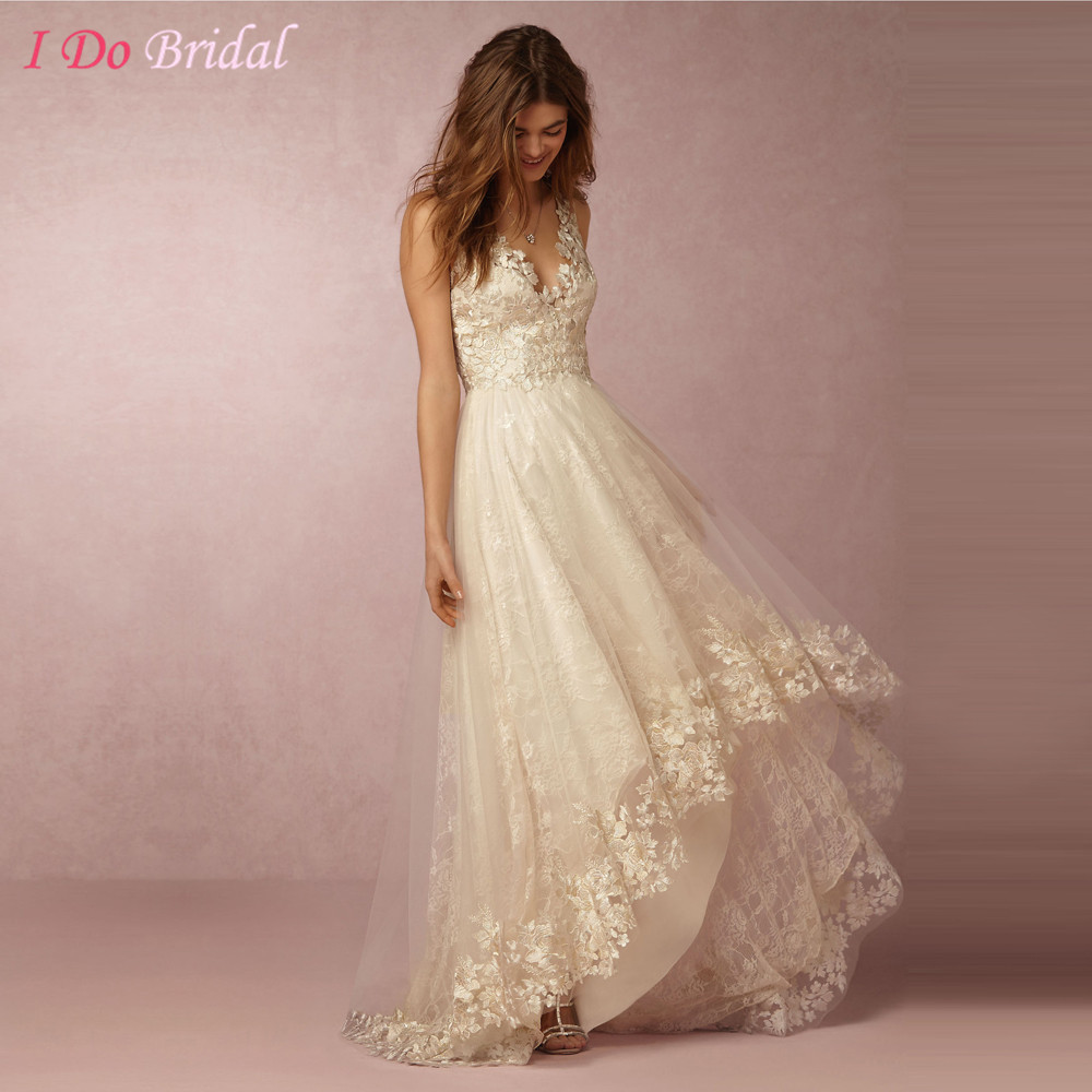 Popular country western buy cheap country western lots for Old western wedding dresses