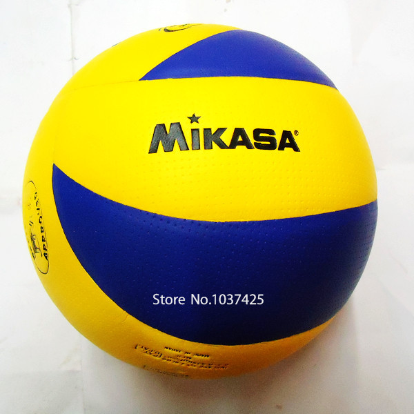free shipping Volleyball PU Soft Touch Offical Size -NEW 200, 8panels training volleyball(China (Mainland))