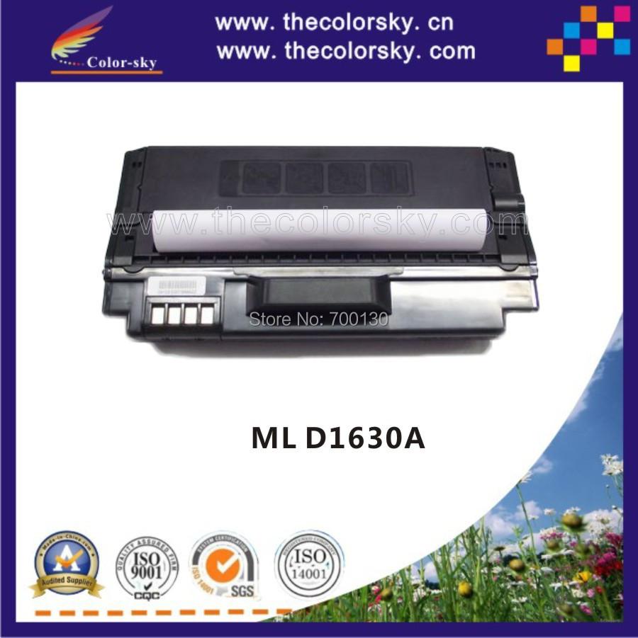 Здесь можно купить  (CS-S1630) BK compatible toner cartridge for samsung ML-D1630A ml-1630 ml-1630w scx-4500 scx-4500w (2000 pages)  FedEx  Компьютер & сеть