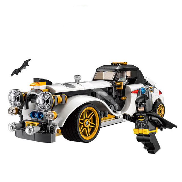 lego voiture promotion achetez des lego voiture promotionnels sur alibaba group. Black Bedroom Furniture Sets. Home Design Ideas