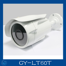 cctv  camera Metal Housing Cover.cy-LT60T(China (Mainland))