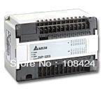 ES Series DVP16XM11N DELTA PLC  New In Box !<br><br>Aliexpress