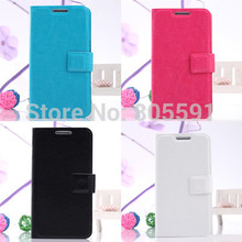 Universal Case Leather High-end 3.5/3.7/3.8/4.0/4.3/4.5/4.6/4.7/4.8 / 5.0 /5.1 /5.2/ 5.3/5.4/5.5 Inch Mobile Cell Phone Case(China (Mainland))
