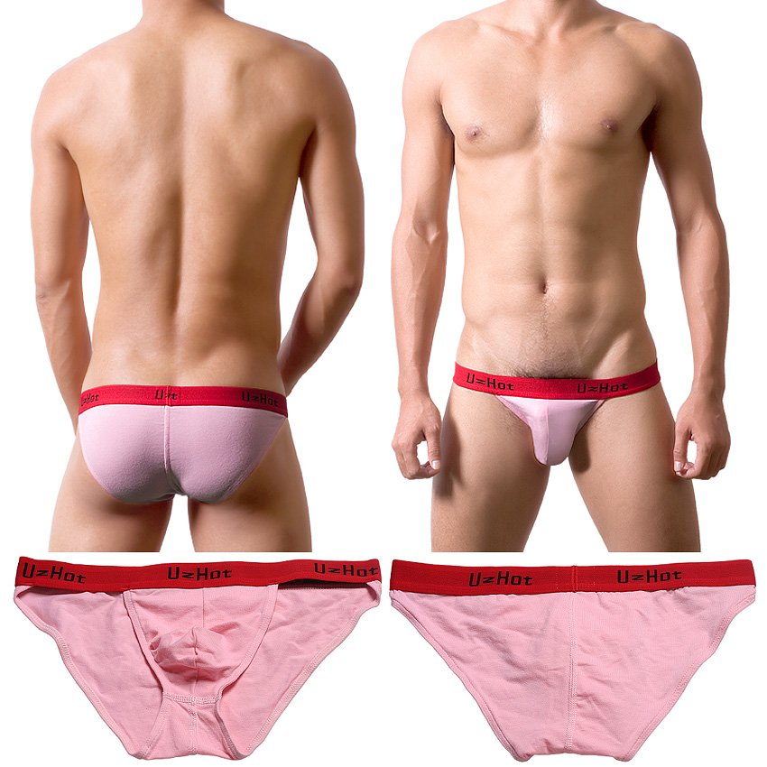 Online Buy Wholesale mens wet underwear from China mens wet ...