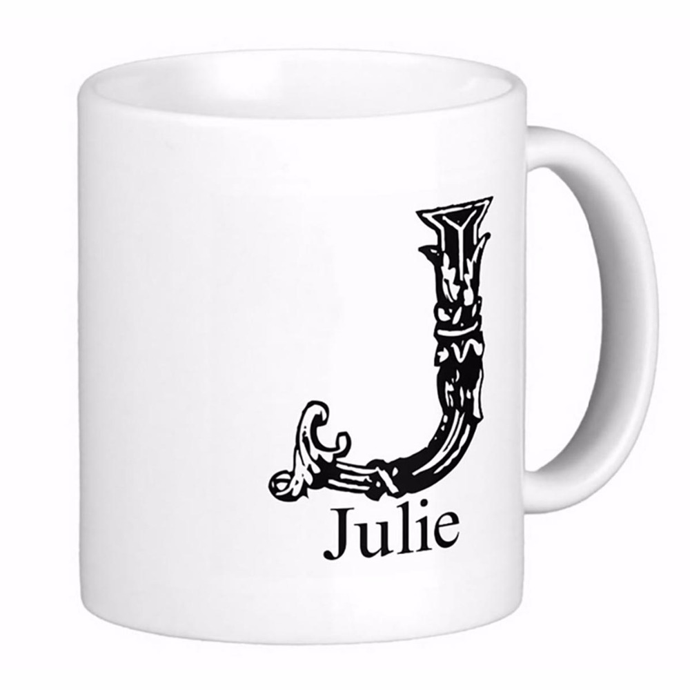 Popular fancy coffee mugs buy cheap fancy coffee mugs lots from china fancy coffee mugs - Fancy travel coffee mugs ...