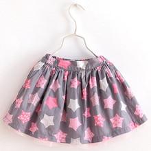 Baby Girls Skirt NewBorn Baby Girl Cotton skirt with Lace Baby Clothing of Summer Fashion Tutu Skirts of 0-9Month faldas ninas(China (Mainland))