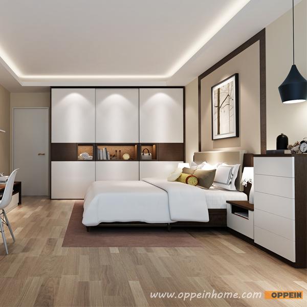 2016 new Modern style The whole house custom furniture cabinet / TV cabinet/ bookcase /wardrobe/Shoebox(China (Mainland))
