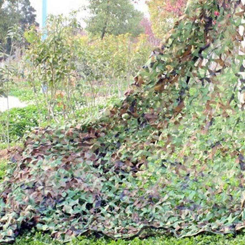Achetez en gros voile d 39 ombrage en ligne des grossistes voile d 39 omb - Voile d ombrage camouflage ...