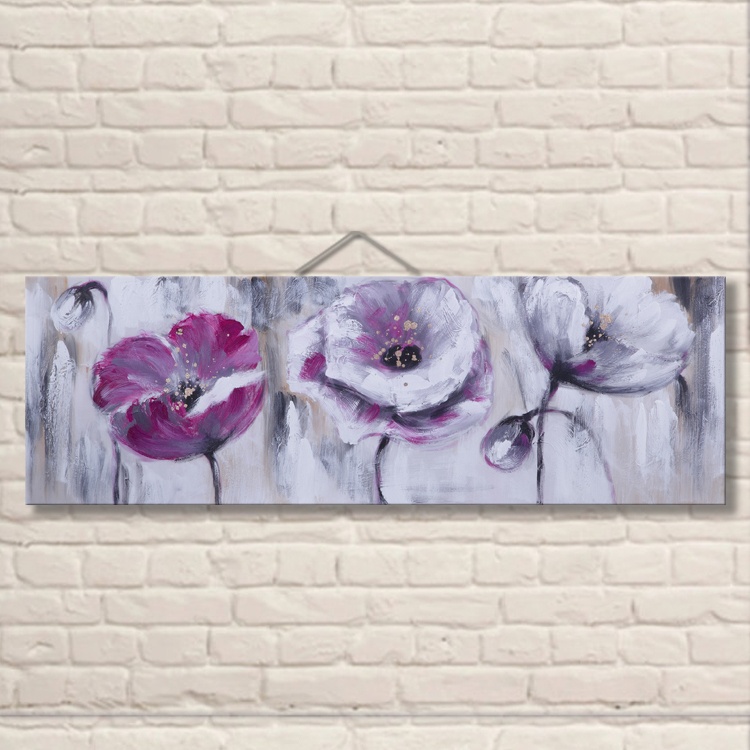 Com Buy China Supply Home Goods Wall Decor Handmade Modern Art