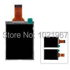 Size 2.5 inch LCD Display Screen for OLYMPUS FE-230 FE-240 FE230 FE240 Pentax M30 W30 Digital Camera (FREE SHIPPING)(China (Mainland))