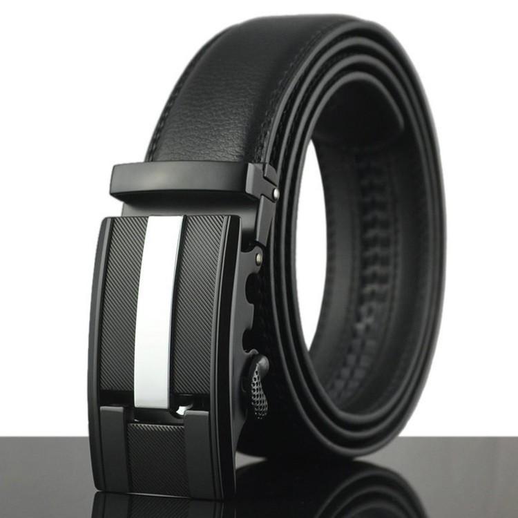 2016 New design mens belt Fashion genuine leather belt for men casual luxury belt Cowhide strap 110cm-130cm waistband,KB42(China (Mainland))