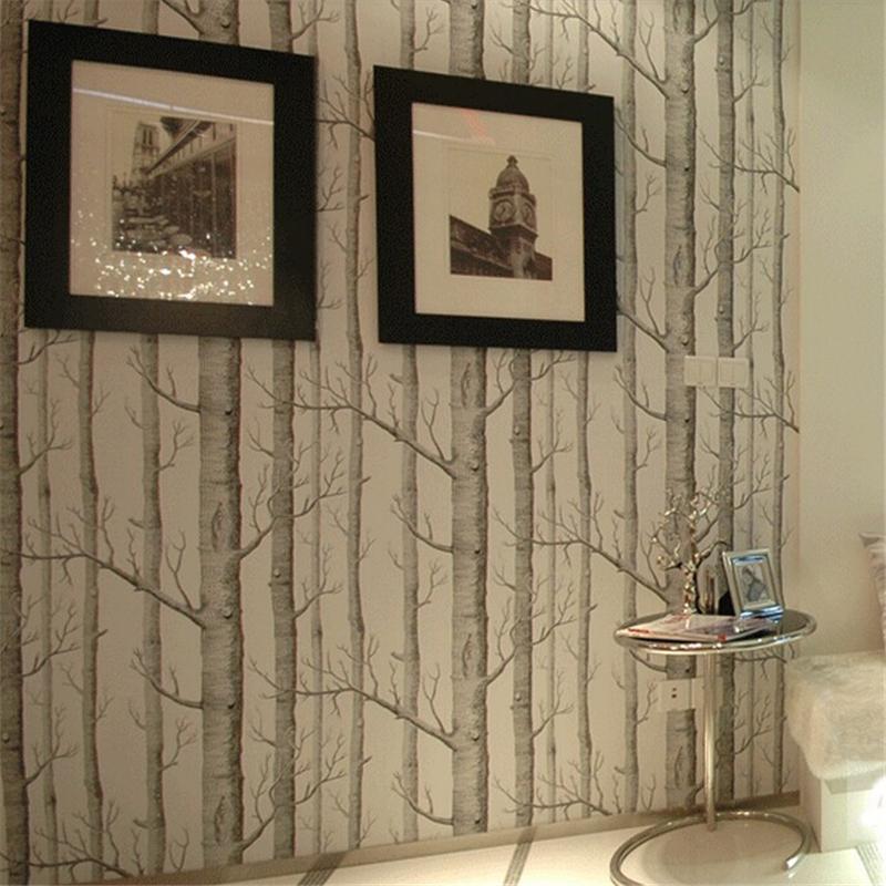 bouleau blanc arbre promotion achetez des bouleau blanc. Black Bedroom Furniture Sets. Home Design Ideas
