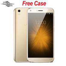 Brand New UMI London Smartphone Quad Core 5.0 Inch Android 6.0 Mobile Phone 1G RAM 8G ROM MTK6580 2050mAh Cell Phone 3 Colors(China (Mainland))