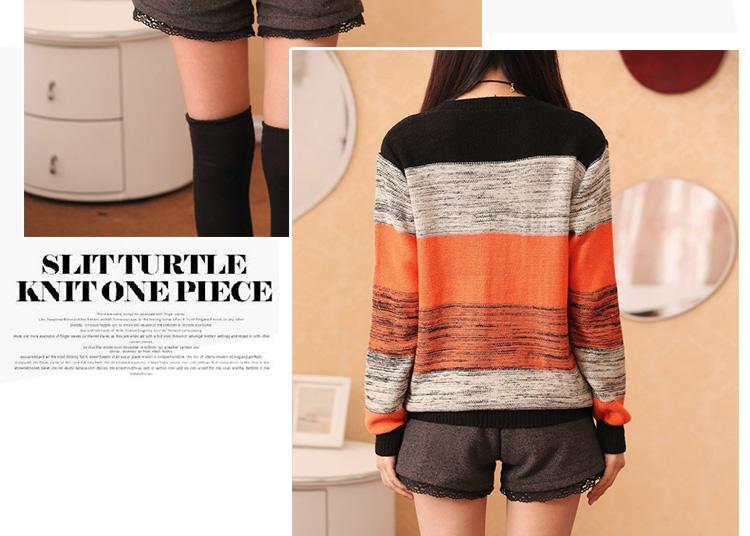 Свободные пуловеры с доставкой