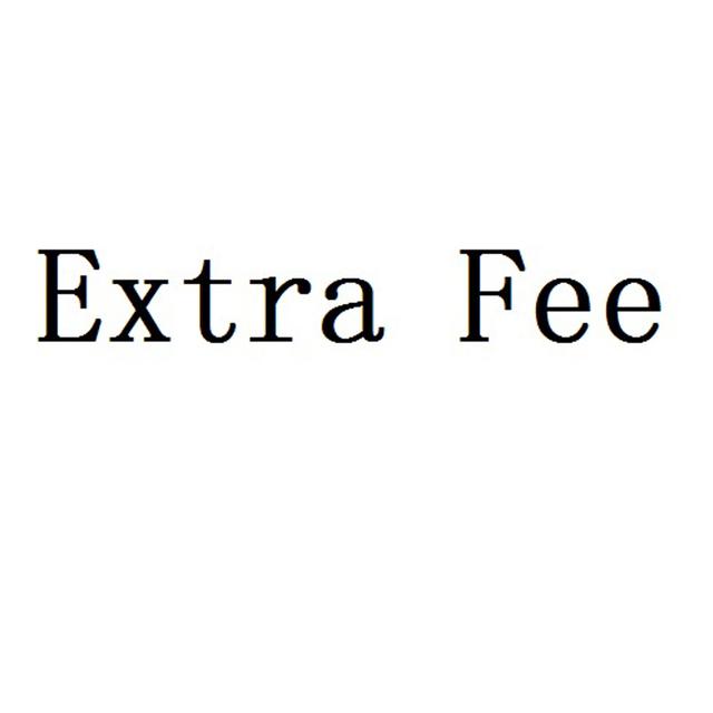 Дополнительная Плата За Плюс Размер Платья или Стоимость Доставки или Выполненное ...