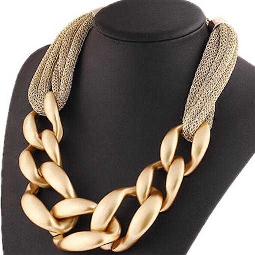 Necklace Brands Singapore Necklace Brand Luxury
