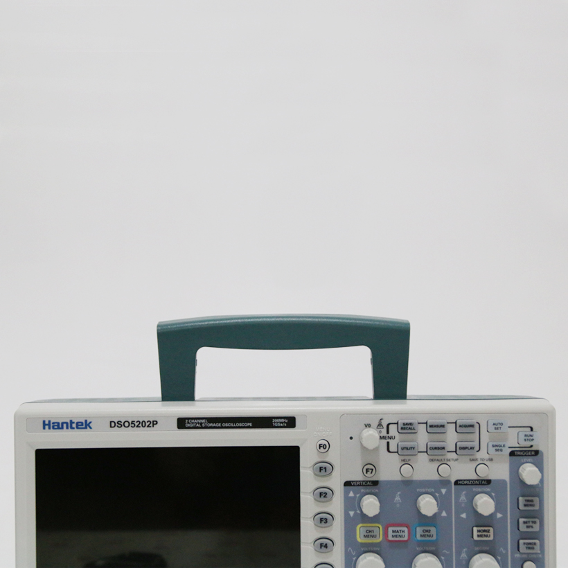 Dso5202p инструкция скачать - фото 11